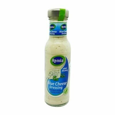 Remia Blue Cheese Salad Dressing