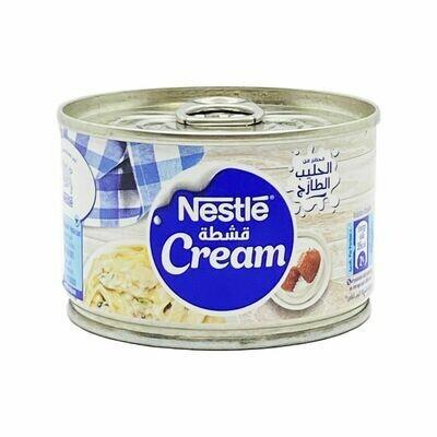 Nestle Cream