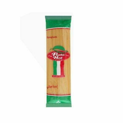 Spaghetti- Pasta Hut
