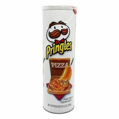 Pringles - Pizza Flavour