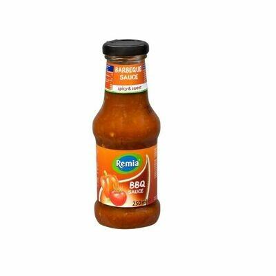 Remia BBQ Sauce
