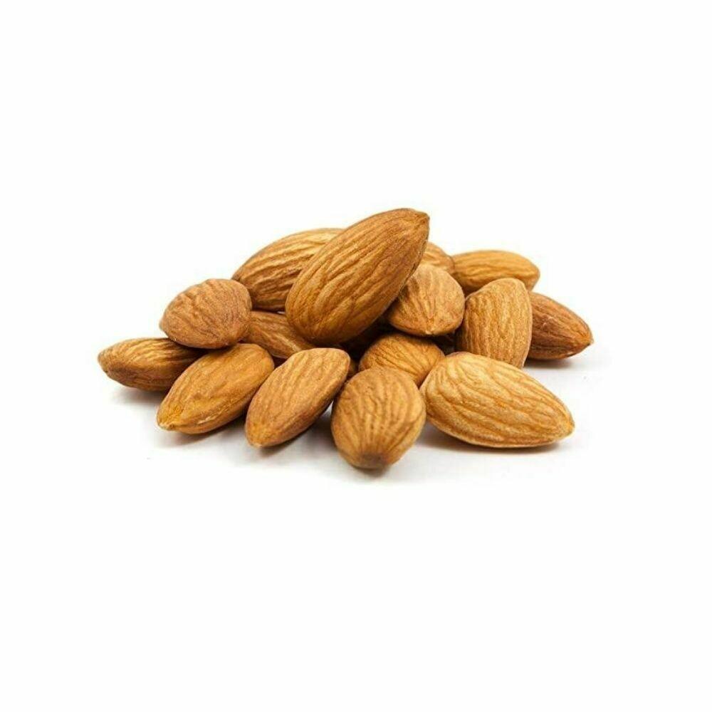 Almonds (Kathbadam)