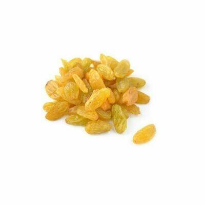Raisins (Kishmish)