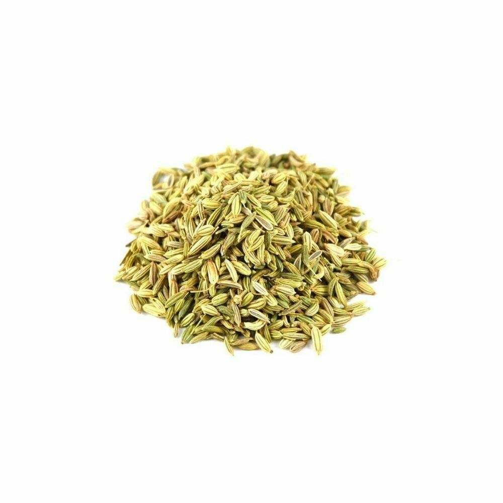 Mouri (Fennel Seeds)