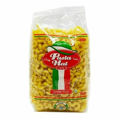 Pasta Hut - Elbow Macaroni