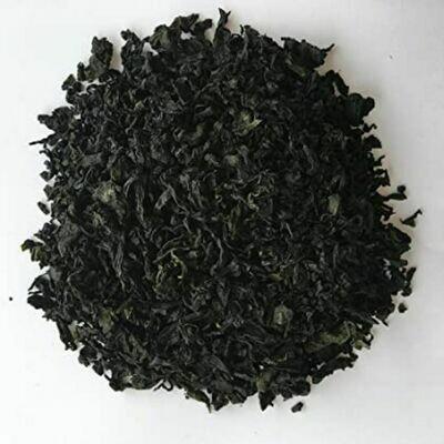 Miok ( Dried seaweed )