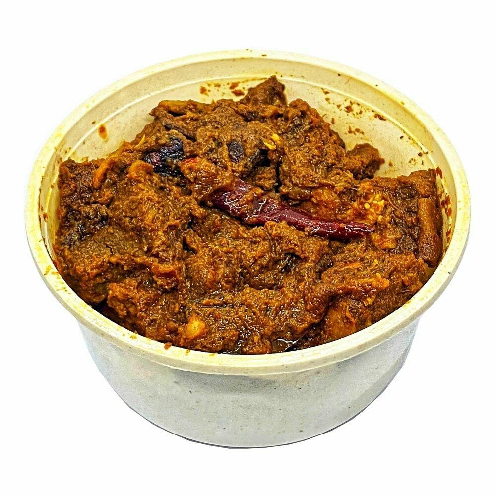 Special Beef Kalavuna (Homemade-Frozen) 500gm