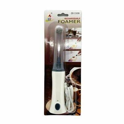 Foamer (Rechargeable)