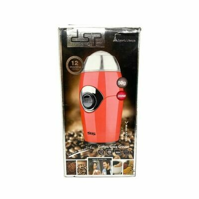 Coffee/Spices Grinder