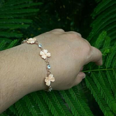 Bracelet - B01