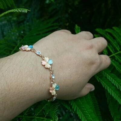 Bracelet - B02