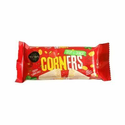 Toren-Crispy & Crunchy Corners