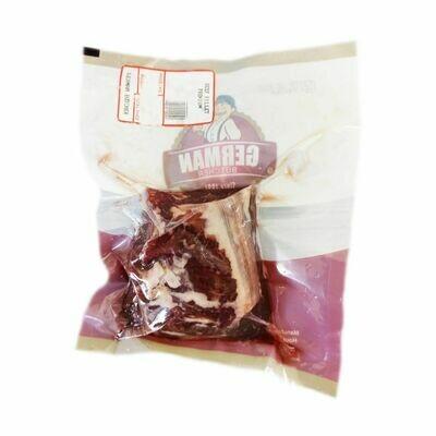 Beef Sirloin Steak- German Butcher