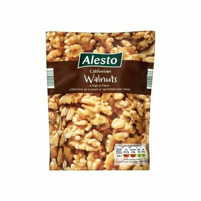 Alesto Californian Walnuts