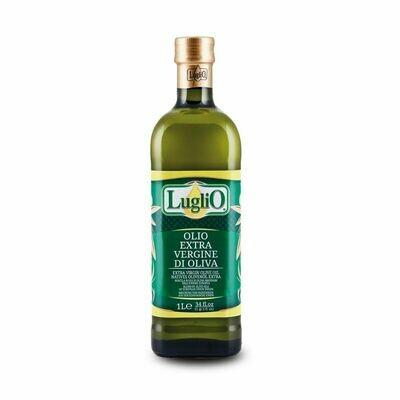 Luglio-Extra Vergine Olive Oil-1L
