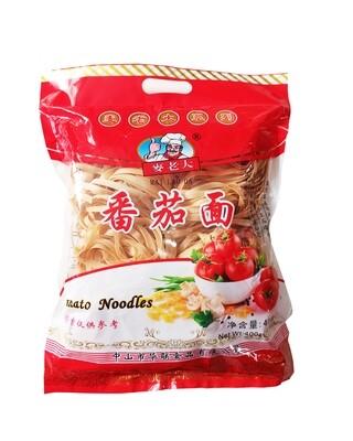 Tomato Noodles-MAI LAO DA