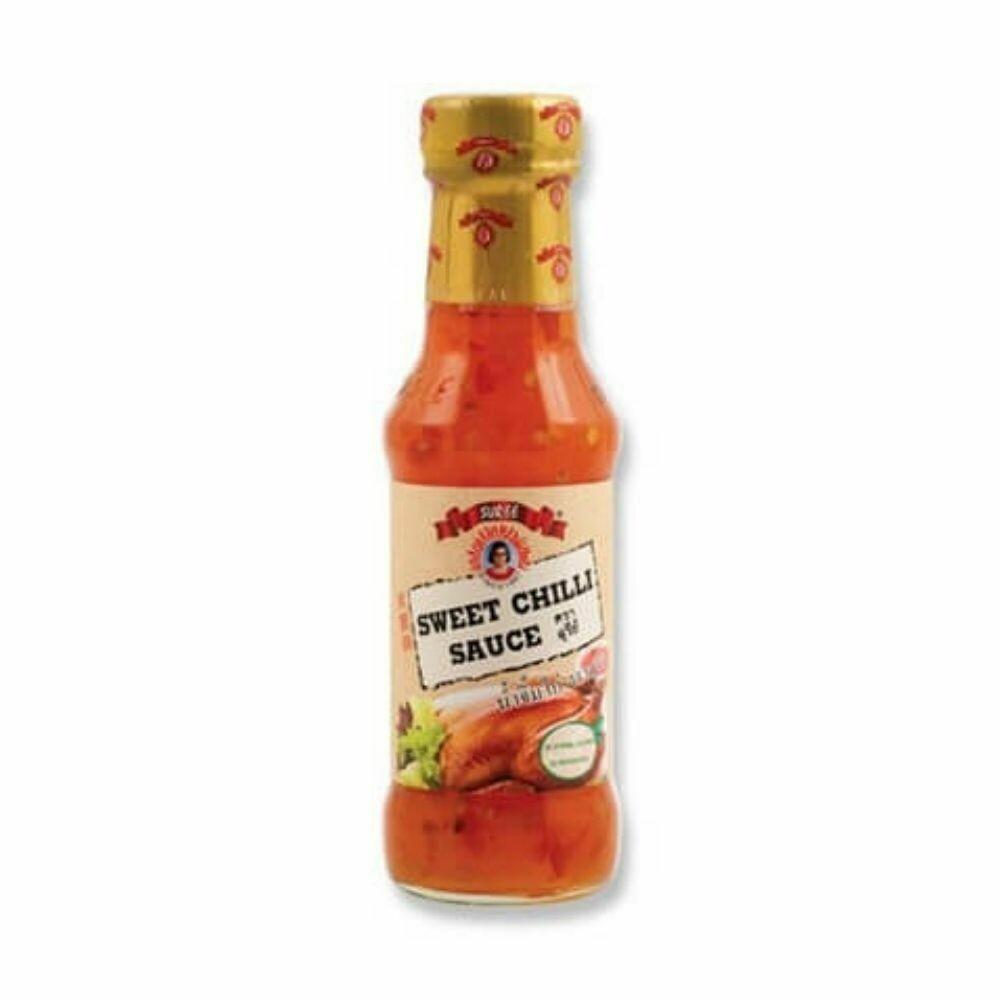 Suree - Sweet Chilli Dipping Sauce