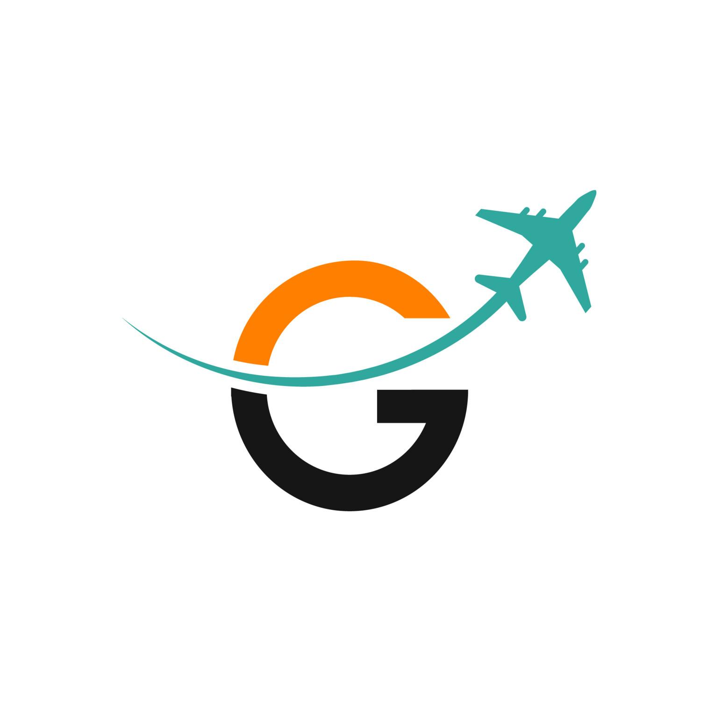 GhorTheke Travels Credit