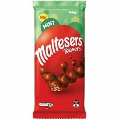 Maltesers Mint Chocolate