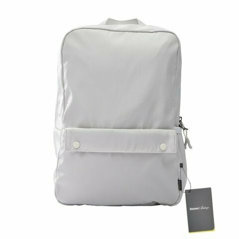 "Baseus Basics Series 13"" Computer Backpack Buff"