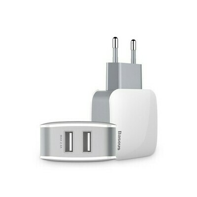 Baseus Letour Travel Charger Adapter
