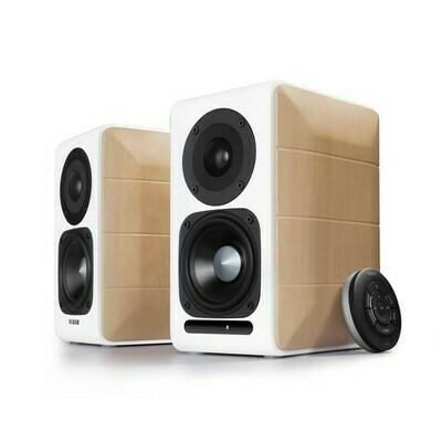 Edifier S880DB Bluetooth Speaker