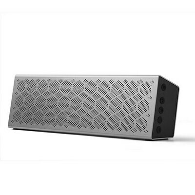 Edifier MP380 - Multi-functional portable speaker with Bluetooth 5.0   AUX   USB