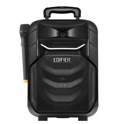 Edifier A3-8 Mobile Bluetooth Outdoor Portable Trolley Speaker