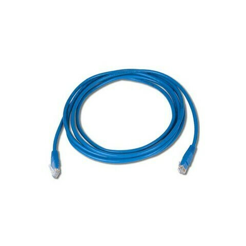 PERFECT PATCH CORD CAT6 3 M