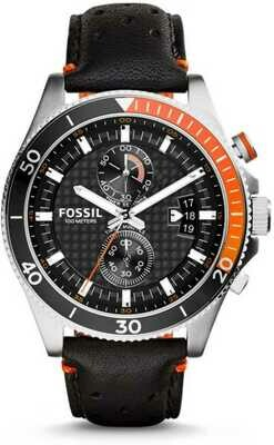 Wakefield Analog Watch CH2953 - For Men