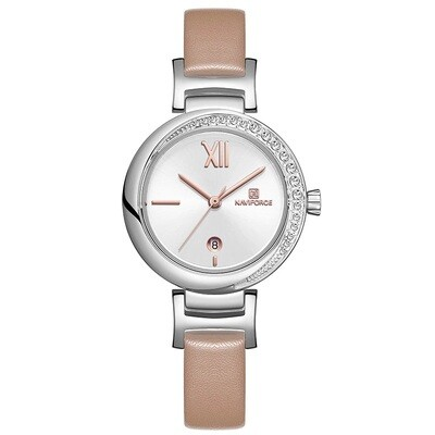 Naviforce NF5007 Women's Watch
