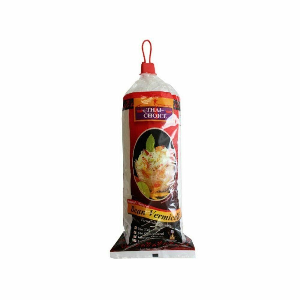 Bean vermicelli-Thai Choice