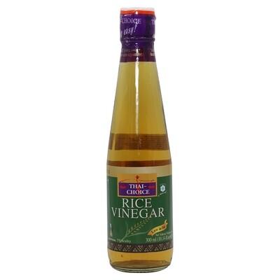 Thai choice rice vinegar