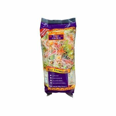 Rice vermicelli-Thai Choice