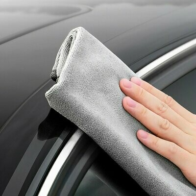 Baseus Easy Life Car Washing Towel (60*180cm)