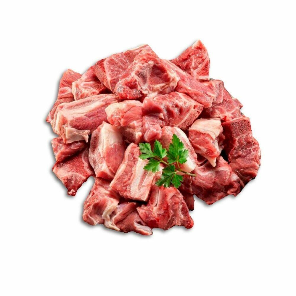 Beef regular (Bone in)