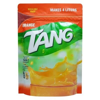 Tang Orange Flavoured Powder Drink