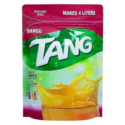 Tang Mango Flavoured Powder Drink