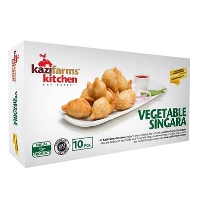Vegetable Singara kazi farms