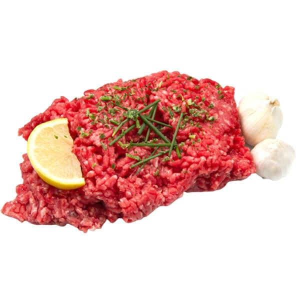 Beef Keema( Premium )-German Butcher