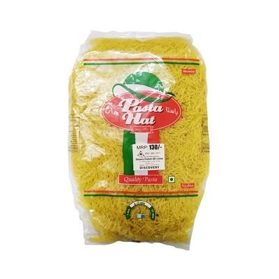 Pasta Hat Snacks & Instant Foods