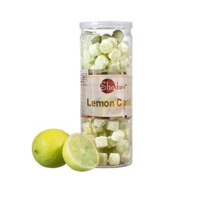 Lemon Candy-Shadani