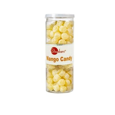 Mango Candy-Shadani