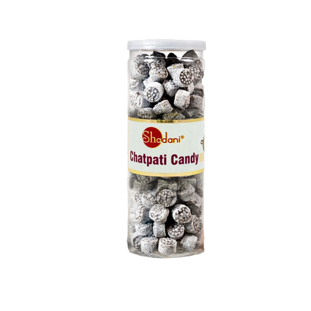 Chatpati Candy-Shadani