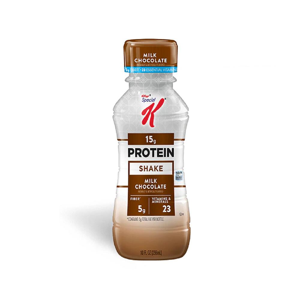 Kellogg's Special K Milk Chocolate Protein Shake