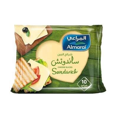 Almarai Cheese Slices-Sandwich
