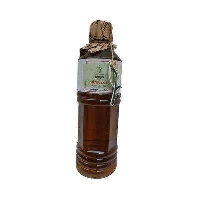 Khaas Food Mustard Oil 500ml