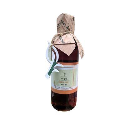 Khaas Food Neem Oil 200ml