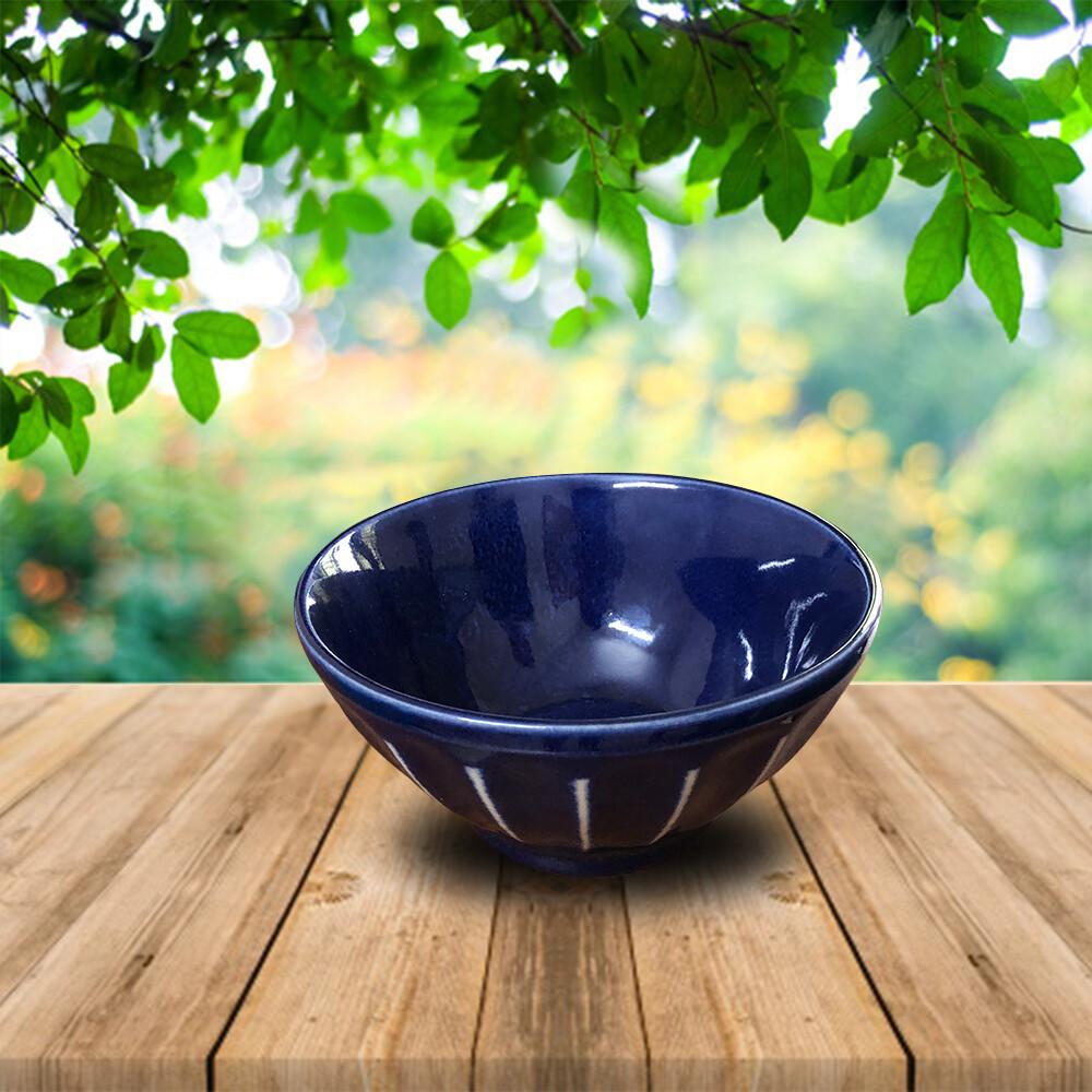 Soup Bowl-(Ceramics)
