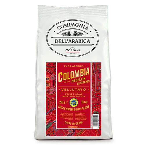 Colombia Medellin 500ml